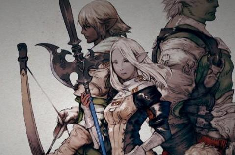 Final Fantasy XIV not due for the Xbox 360 according to Hiromichi Tanaka