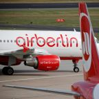 Air Berlin and EasyJet said to announce deal on Friday - reports