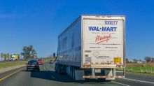 Stocks Up Again; Walmart, Trade Desk, Kirkland Lake Gold Earnings Strong; Domino's, Kraft Heinz Dive: Weekly Review