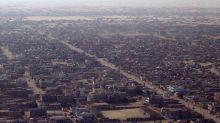 Mauritanie: les coupures d'internet pendant les examens impactent l'économie