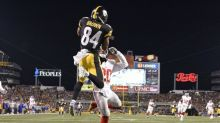 NFL against the spread picks: If the Steelers are for real, now is the time to show it