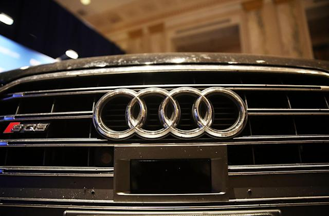Auto supplier wants to make LiDAR cheaper for automakers
