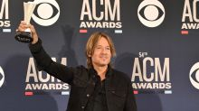ACM Awards Announce New September Date for Show, While Leaving Location TBA