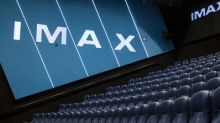 IMAX Eyes Expansion In Saudi Arabia; Signs Multi-Theatre Deal With VOX Cinemas