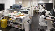 Coronavirus: Tout comprendre à l'«orage de cytokine», piste pour expliquer les cas graves