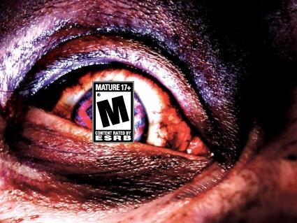 Yee wants transparency about Manhunt 2 rating change