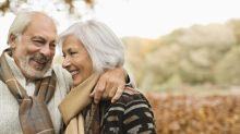 Retirement Planning Tips if You're in Your Mid-60s and Beyond