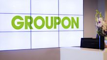Groupon expanding partnership with wellness tech platform Mindbody