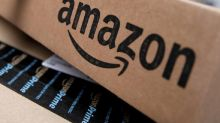 Amazon Suffers Glitch Globally on Prime Day
