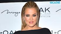 Caitlyn Jenner, Rob Kardashian and More Wish Khloe Kardashian Happy Birthday