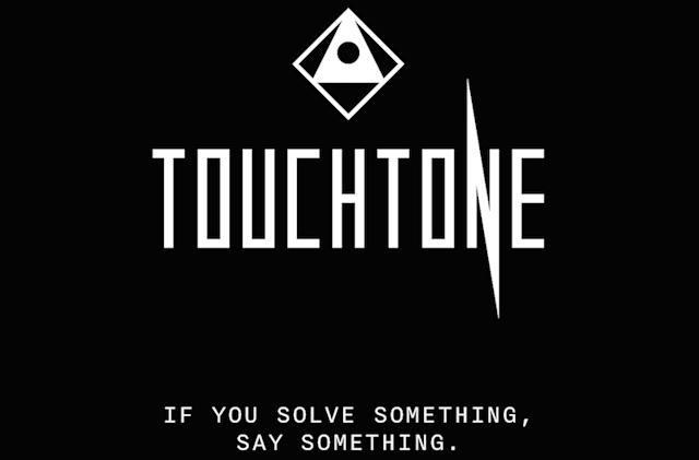 Hacking game 'TouchTone' turned me into an NSA spy, and I liked it