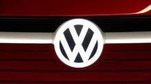 EU lawmakers back wifi-based car standard in win for Volkswagen