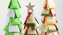 DIY Gifts You Can Make Quickly (That Your Loved Ones Will Actually Like)