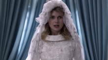 Netflix releases first trailer for 'A Christmas Prince' royal-wedding-themed sequel