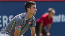 8 Food Secrets from Novak Djokovic