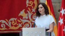 Las nuevas restricciones de Madrid contra la COVID entran en vigor