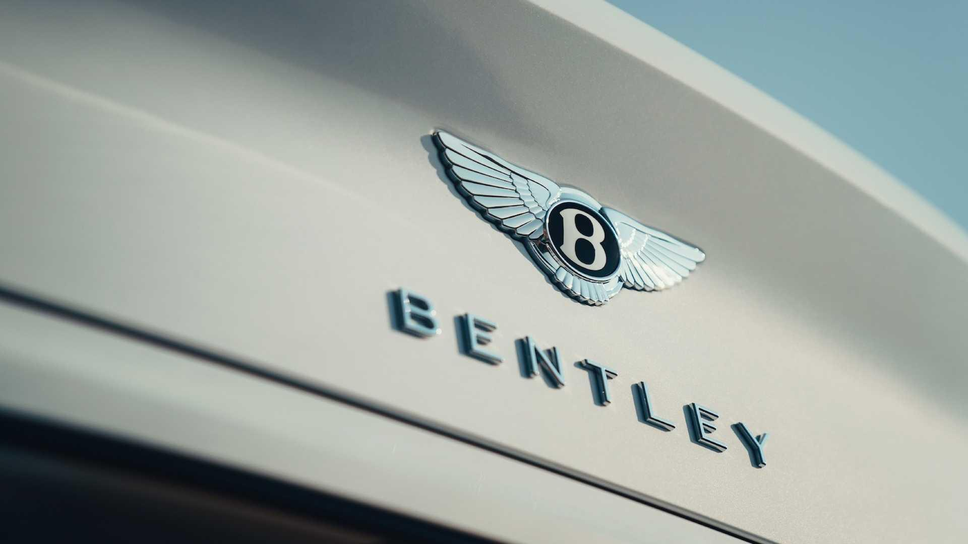Bentley S Future Thrown Into Doubt By Profit Ultimatum