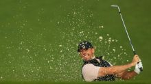 McIlroy tackles Torrey Pines with US Open, Masters in mind