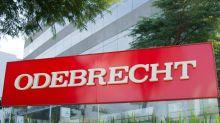 Odebrecht fecha acordo com bancos para escapar de recuperação judicial
