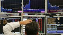 Dazi e crisi in Germania affossano le Borse