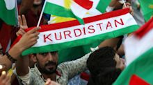 Kurds to vote on independence, potentially splitting Iraq