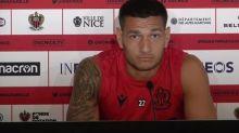 Foot - L1 - Nice - Rony Lopes (Nice) : «Aller chercher cette victoire avec toute notre force»