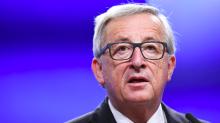 Jean-Claude Juncker says UK will regret Brexit as he announces massive EU overhaul