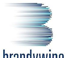 Brandywine Realty Trust Announces Third Quarter 2020 Results and Narrows 2020 Guidance
