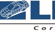 LKQ Corporation to Release First Quarter 2021 Results on Thursday, April 29, 2021