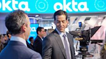 Unfazed by COVID-19, Okta Shows Off Another Strong Quarter
