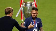 Vice da Champions, PSG pensa futuro a partir de Neymar e Mbappé - e reforços