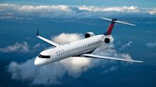 Bombardier Sells Its Final Commercial Aircraft Program