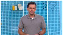 Fernando Rocha, apresentador do 'Bem Estar, é dispensado pela Globo