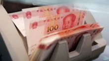 Morning Brief: US stops short of declaring China a currency manipulator