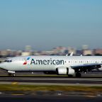 American Airlines Passenger Finds Dead Rat in Suitcase, Health Inspector Warns of the Plague