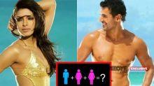 Is Karan Johar's Latest Post A Tease For Dostana 2?