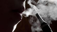 E-cigarette vapour could damage key blood vessels linked to heart disease, study warns