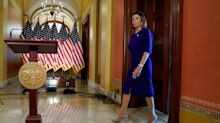Nothing 'has dented Republican resolve to create a firewall in the Senate': Eurasia Group