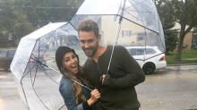 Chris Harrison Blogs 'The Bachelor' Episode 4