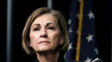 Iowa Dems ponder strategies amid GOP-forced voting changes