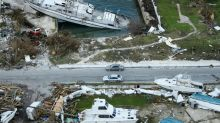 Red Cross scrambles to address surging climate-related risks