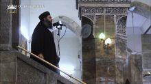 Coup d'état de Al-Baghdadi à Mossoul, Enquête Exclusive dimanche à 23:00 sur M6