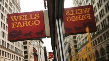 Wells Fargo Has Shown Us Its Contemptible Values