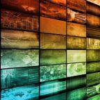 Buy 4 Media Stocks as FCC Relaxes Media Ownership Rules