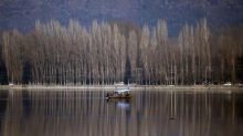 Move to bifurcate J-K in Union Territories was 'greeted in Ladakh as opportunity to chart its own development path'