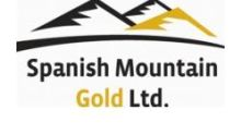 Spanish Mountain Gold Announces Plans for Resource Expansion