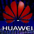 The Huawei squeeze is tightening but does the Chinese champion really pose a risk as has been claimed?