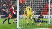 Mauricio Pochettino refuses to blame outbreak of flu in Tottenham's squad for Spurs' failure to beat Southampton