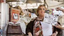 """Paquita Salas comienza el rodaje de la tercera temporada: """"Ha vuelto al ruedo el toro más bravo"""""""
