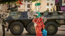 Conmoción en Marruecos por la agresión sexual y el asesinato de un niño de 11 años